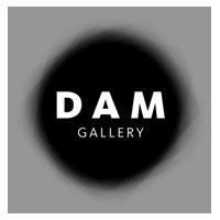 DAM_logo