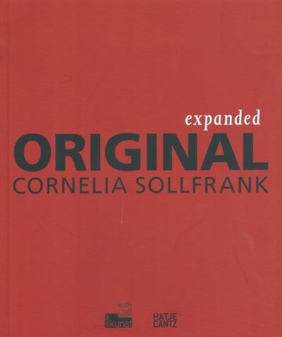 EXPANDED ORIGINAL – CORNELIA SOLLFRANK